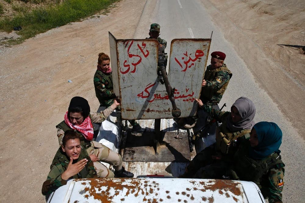 #yazidi5