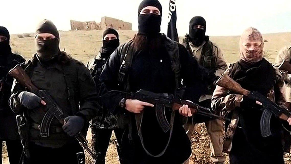 isis soldiers (1)
