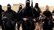 Libyan, Yemeni and Saudi ISIS supporters added to US terror list