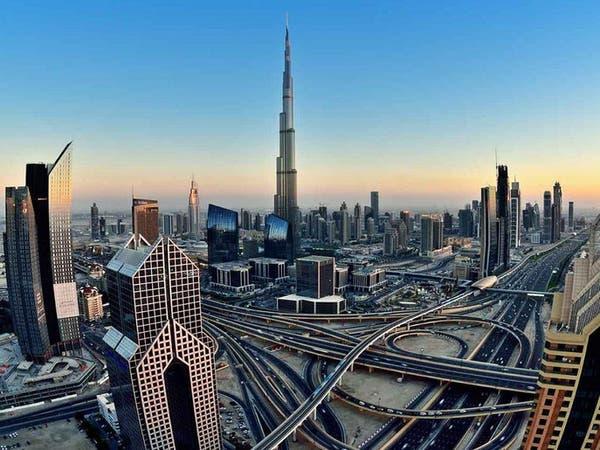 دبي تتهيأ لاستضافة المؤتمر الدولي للعقارات 2018