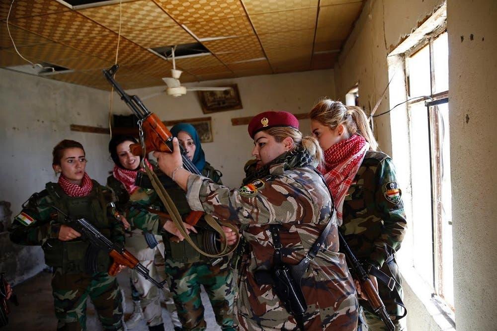 #yazidi2