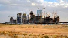 النقل السعودية: سحب 40 مشروعاً متعثراً بـ4 أشهر