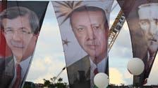 Turkish premier quits as Erdogan tightens grip