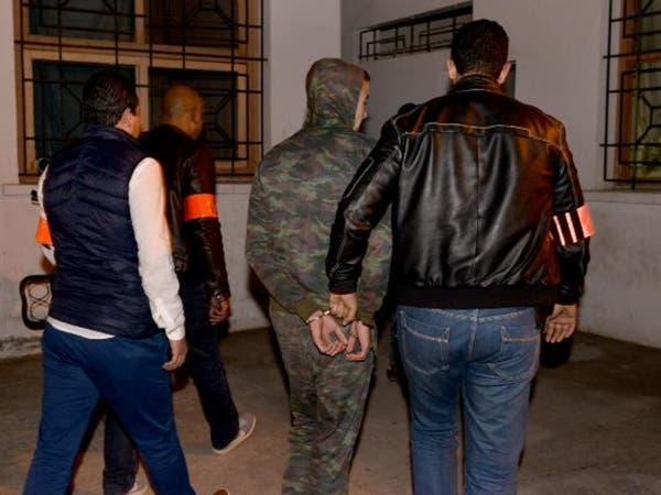 الداخلية المغربية: أكثر من 127 ألف جريمة وجدت حلا أمنيا