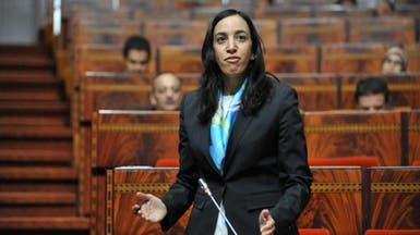 """دعوة مغربية لـ """"ميثاق جديد"""" للاتحاد المغاربي"""
