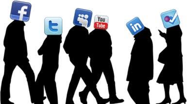ما قيمتك ضمن حسابات فيسبوك.. غوغل وأخواتهما؟