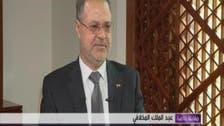 اقوام متحدہ کے ایلچی نے کوئی نئی بات پیش نہیں کی : یمنی وزیر خارجہ