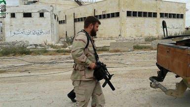 أسبوع أسود على إيران وحزب الله بسوريا.. 80 قتيلا في حلب