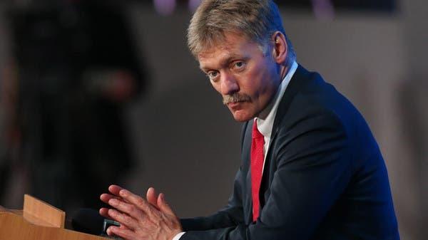 موسكو: خطاب بايدن عدائي جداً وغير بناء