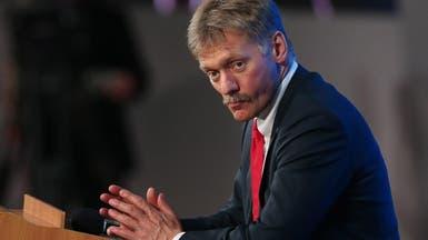 """روسيا: مفاوضات تثبيت إنتاج النفط يجب أن تبدأ """"من الصفر"""""""