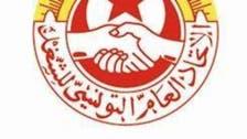 تونس.. اتحاد الشغل ينتقد أداء الحكومة