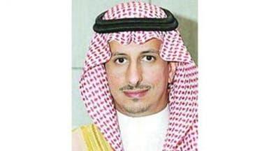لأول مرة.. هيئة عامة للترفيه بالسعودية