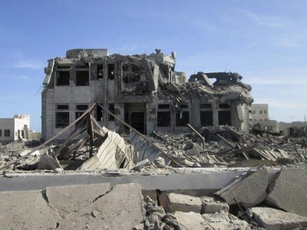 واشنطن: مقتل 8 عناصر من القاعدة في اليمن