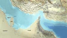 آبنائے ہرمز کی بندش کی دھمکی.. امریکا کا ایران کو جواب
