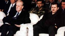 حماة.. هل يكرر الأسد ما أجرمه والده في المدينة؟