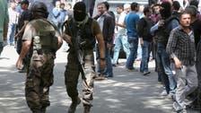 3 Turkish soldiers killed in bomb blast in southeast
