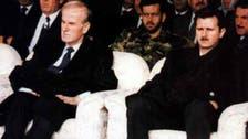 حماہ.. کیا بشار الاسد شہر میں اپنے والد کے جرائم کو دُہرائے گا ؟