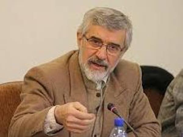 """إيران.. محاولة اغتيال شقيق زعيم """"الحركة الخضراء"""""""