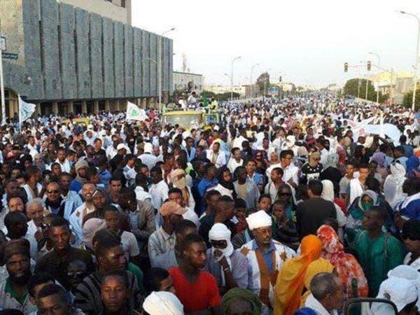 موريتانيا.. مقتل 8 سيدات خلال تدافع على صدقات رمضانية