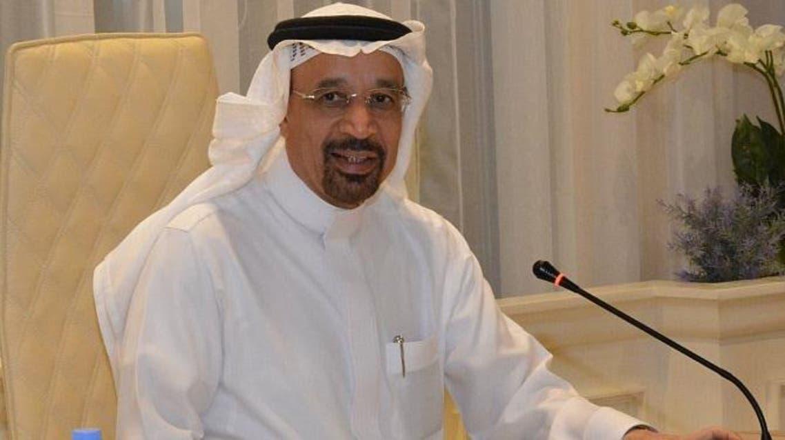 خالد الفالح 1