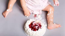 Kids eating off the floor: Is the '5-second rule' worth the risk?