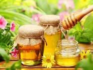 """6 وصفات منزلية لمقاومة """"الحساسية"""" وعلى رأسها العسل"""