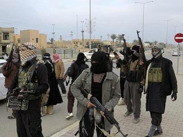 العراق.. داعش يختطف 3 آلاف مدني من غرب نينوى