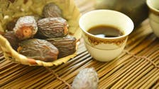 Emirati father combats costly dowries by only asking for coffee and dates