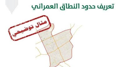 تفاصيل رسوم الأراضي البيضاء بالسعودية وعقوبات المخالفين