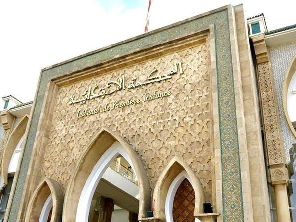 المغرب.. السجن عامين لشقيق العقل المدبر لاعتداءات باريس