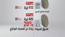 ڈالر کے سامنے لیرہ کمزور ۔۔۔۔ شامی غربت کی لکیر سے نیچے