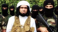ISIS leader in Iraq killed in US airstrike