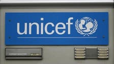 As Lebanon's crisis deepens, UNICEF provides cash assistance to over 70,000 children
