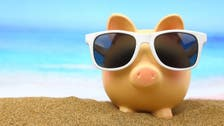 Weekly Investment View: Holding your nerve through the summer