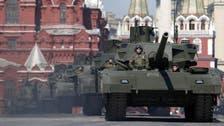 روس سے میزائل نظام خرید کرنے پر امریکا کی پابندیاں ترکی پر کیا اثرات مرتب کریں گی؟