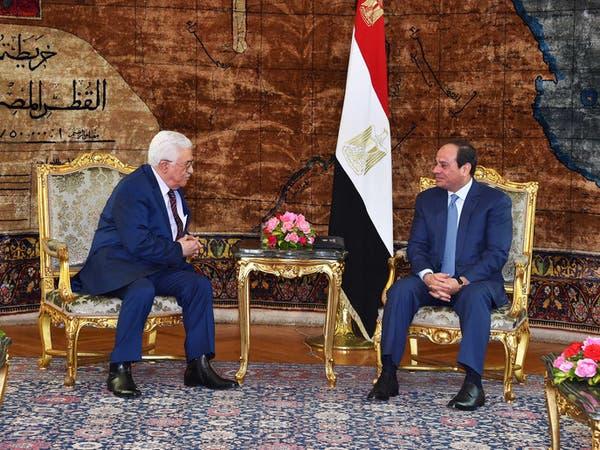 مصر تؤكد.. قضية فلسطين من أولوياتنا