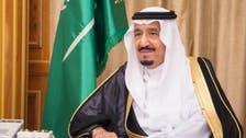 رسالة سعودية عاجلة تحذر من انهيار الوضع الإنساني بسوريا