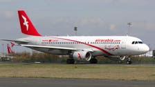 Low-cost UAE carrier Air Arabia q1 profit surges 34 percent