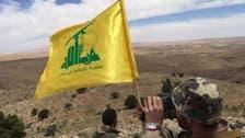 """حزب اللہ نے شام میں غیر ملکی افواج کو """"فاتح"""" قرار دیا"""