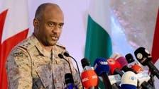 مذاکرات کی ناکامی پر یمنی فوج صنعاء داخل ہو گی: عسیری
