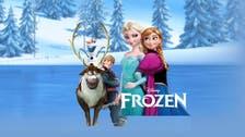 Blockbusters boost Disney profits but cable revenues fall