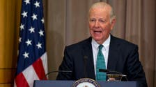 Former US Secretary of State praises Saudi Aramco IPO plans