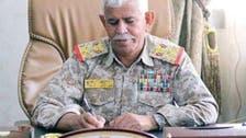 یمن : حضرموت میں سینئر فوجی کمانڈر پر قاتلانہ حملہ