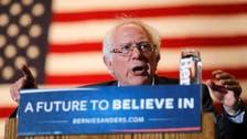 Donald Trump and Bernie Sanders gain new victories
