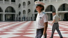Muslim family considers suit against Citadel over headscarf