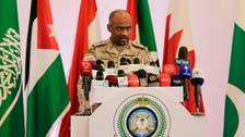 یمنی حوثیوں نے مذاکرات کو دوبارہ مسلح ہونے کے لیے استعمال کیا: سعودی اتحاد