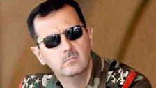 بشار الاسد کی نئی مشیر کا تقرر، کیا بثنیہ شعبان کی چھٹی کر دی گئی؟