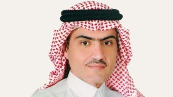 سفير السعودية في العراق ثامر السبهان