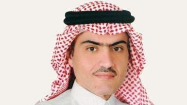 السبهان: حرس الحريري اكتشف مؤامرة اغتياله