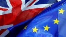 EU leaders remind Britain: No membership, no benefits